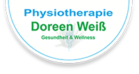 Physiotherapie Doreen Weiß